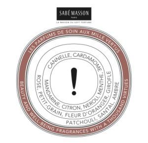 02Macaron-Vect-Georges et Moi-SBM2014